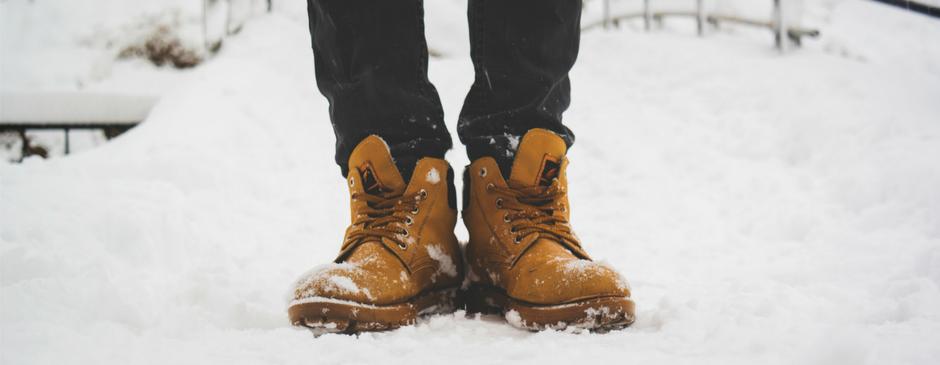 plantillas-y-accesorios-para-mejorar-el-confort-del-calzado