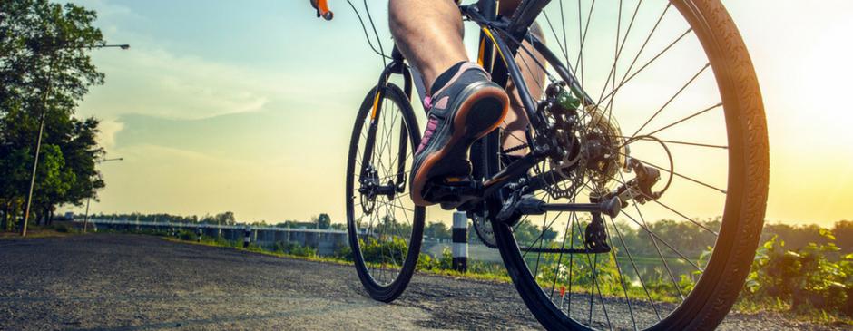plantillas-maximizar-potencia-en-cycling