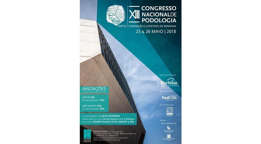 Congreso - Oporto