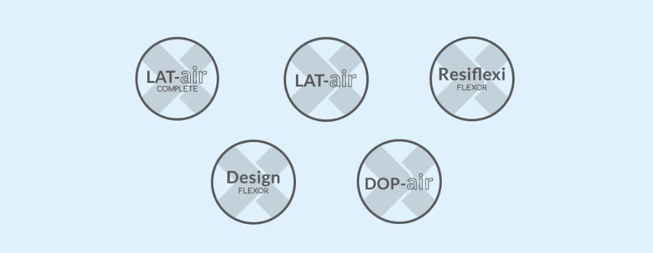 diseño-y-fabricación-de-plantillas